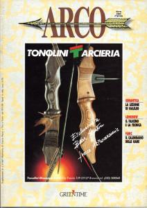 Arco-1989-01