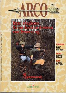 Arco-1989-02