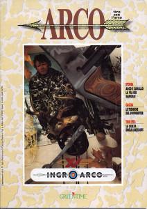 Arco-1989-03