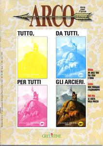 Arco-1989-04