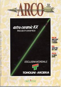 Arco-1989-05