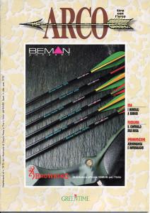 Arco-1989-06