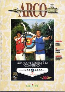 Arco-1989-07