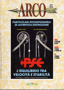 Arco-1989-08