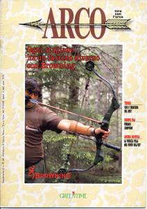 Arco-1989-09