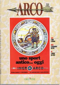 Arco-1989-10