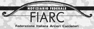 Notiziario-Fiarc